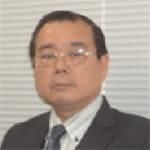岡田 行雄(おかだ ゆきお)